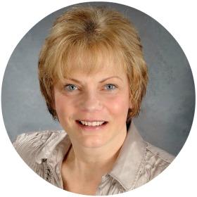 Connie Jorsvik